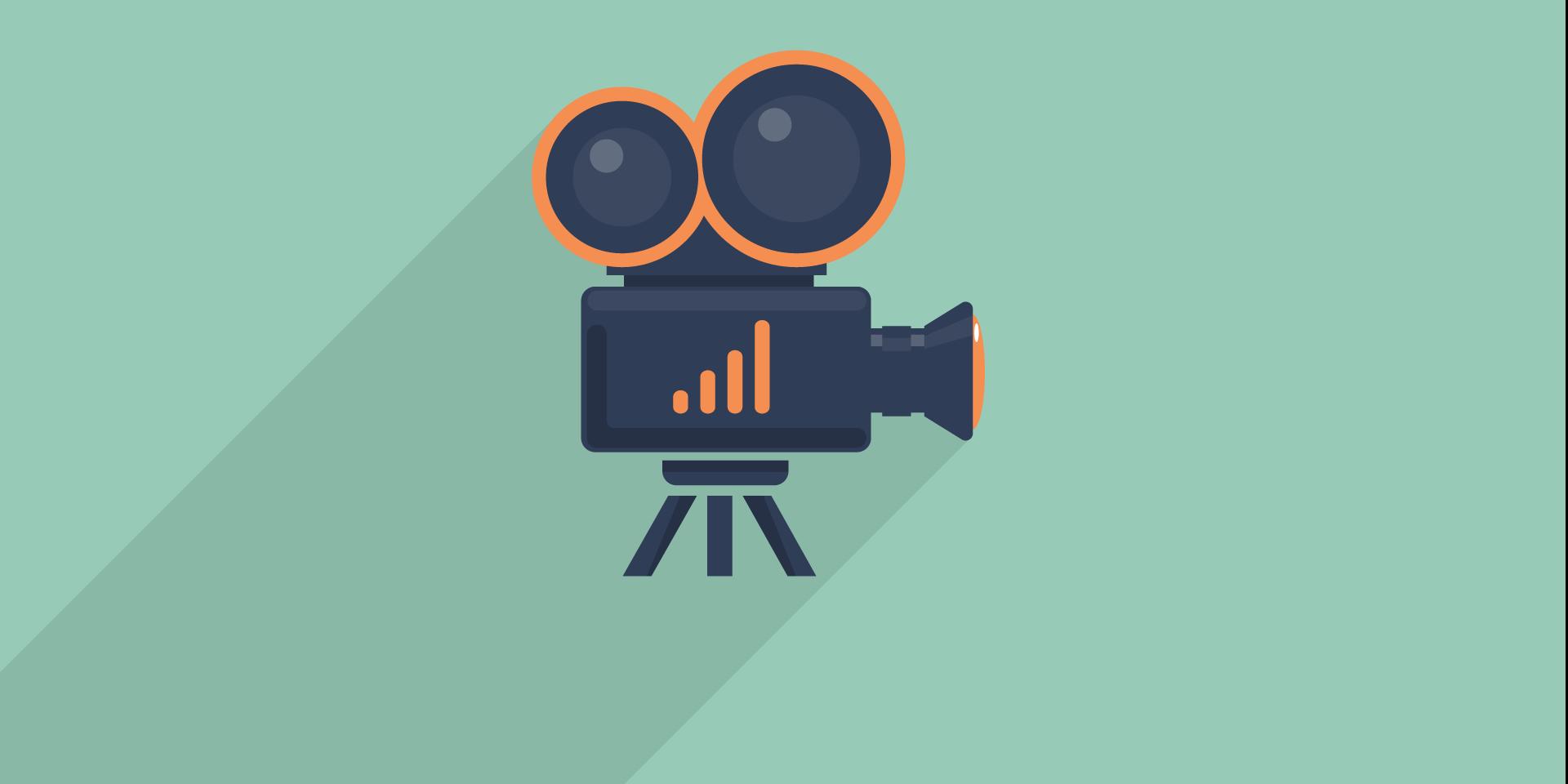 Fam-Graphic.-video-header-